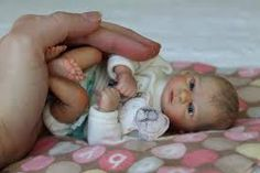 lifelike dolls pictures - Google Search