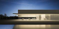 Fran Silvestre Arquitectos | Casa Hofmann