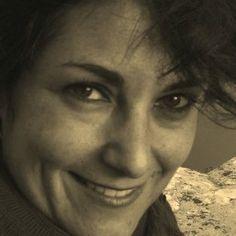 Julie Beaufrère-Schiff (JBS)