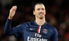 Tờ lich thi dau bong da Le10Sport khẳng định, thông qua đại diện của mình Zlatan Ibrahimovic đã yêu cầu PSG phải nhanh chóng gia hạn HĐ mới với mình. bong da http://ole.vn/ the thao 24h http://ole.vn/tin-the-thao.html seagame 28 http://ole.vn/seagames-28-nam-2015.html