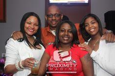 Chicago: Saturday @Islandbar_grill 5-9-15 pics are on #proximityimaging.com.. tag your friends