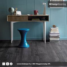 #designflooring #design #idea #style #floor  #flooring #home