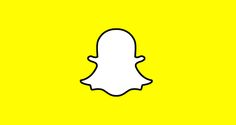 Interested in adding Snapchat to your social media arsenal? We'll walk you through how to use Snapchat to promote your events!
