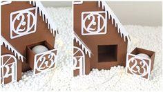 gingerbread-house-advent-calendar-drawers