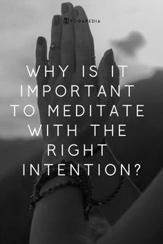 Setting the right intention will deliver the results that one typically seeks when in a practice, which includes a sense of and comfort. Buddhist Beliefs, Buddhism, Chronic Pain, Fibromyalgia, Spinal Cord Stimulator, Back Injury, Aging Parents, Sleep Apnea, Self Help