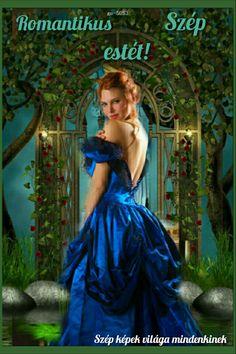 Ball Gowns, Formal Dresses, Fashion, Ballroom Gowns, Dresses For Formal, Moda, Clearance Prom Dresses, Formal Gowns, Fashion Styles