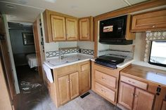 2016 New Winnebago VISTA LX 30T Class A in South Carolina SC.Recreational Vehicle, rv, 2016 Winnebago VISTA LX30T, 1000 Watt Inverter, 6 Way Power Driver's Seat, All Weather Pkg, Convection microwave, Cream, Defroster & Auxillary Fans, Dining/Buffet/Powered, Exterior Entertainment Center, Floorcovering, Interior Upgrade Pkg, Loft Bed, MASK FRONT EXT PROTECTIVE, Passenger Footrest, Pecan Frost/Ntrl/Maple, Rear 22' LCD TV, Satellite Radio, Ultraleather Sofa, Video Camera System,