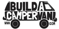 Diy camper van awesome ideas 8