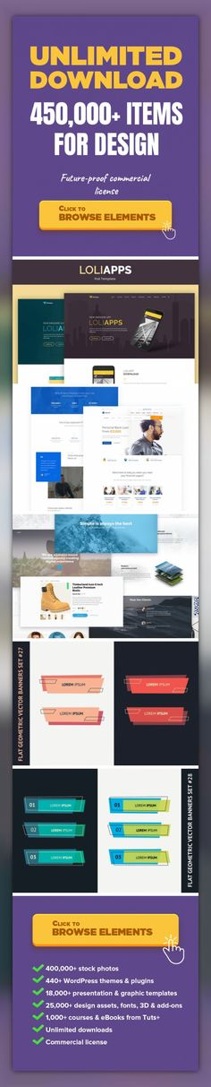 LoliApps - Landing page Theme Graphic Templates, Websites app, app, showcase, clean, dark, ios, landing, page, launch, light, minimal, modern, phone, professional, psd   DESIGN DESCRIPTIONThis is App Landing Page , this design has an extremely well-layered PSD where you will be able to find everything you need in an instance. All objects and layers are perfectly customizable and everything is grou...