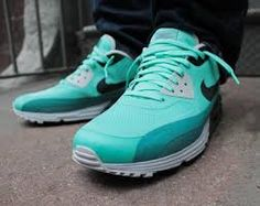 Image result for turquoise stuff