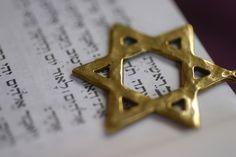 Europa soll mal wieder judenfrei werden