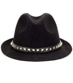 ACCESSORIES - Hats Valentino BdnNL65q