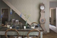 Sanderson-Fabienne-Wallpaper-Fabienne-WP-Dining-Room-Main-04