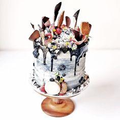 cakes by cliff - Sök på Google