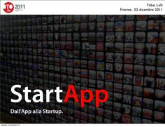 StartAPP #inspiration Computer Keyboard, Entrepreneurship, App, Inspiration, Biblical Inspiration, Computer Keypad, Keyboard Piano, Apps, Inhalation