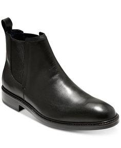 784b21537 main image Mens Boots Fashion