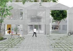 architects afonin - Google Search