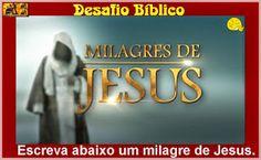 Resposta: Ressurreição de Lázaro -  João 11:1-46