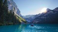 Welcome to the official website of Travel Alberta. You'll find the latest information on places to go and things to do in Alberta, Canada, along with photos, videos, offers and events. Alberta National Parks, Banff National Park, Alberta Canada, Best Places To Travel, Places To Visit, Costa, Switzerland Cities, Plitvice Lakes National Park, Australia