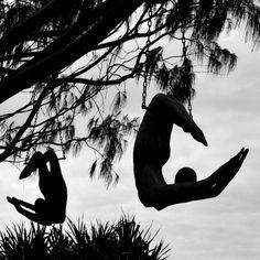 Cirque du Ciel (Circus of the Sky) by Marie-France Rose  #australia_gram  #exploreaustralia #aussiephotos #icu_aussies #wow_australia  #oz_hot_shots #ig_week #amazing_australia #showcaseaustralia @australia #socialifeaustralia #seeaustralia #great_captures_australia #ausfeels #queensland #igersbrisbane #goldcoast #ilovegoldcoast #igersgoldcoast #currumbin #swell #swellsculpture #swellfestival #swell2015 #art #instaart #instagood #instaartist #artoftheday by bolliewood