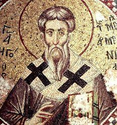 La catedral más antigua del mundo está en Armenia, el primer estado donde el cristianismo fue religión oficial