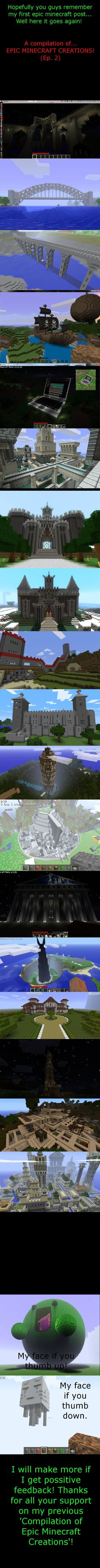 http://img3.5minecraft.net/Mods/A%20Comp%20of%20Epic%20Minecraft%20Creations.jpg