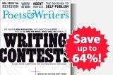 The Writing Contests, Grants & Awards database includes details about the creative writing contests—including poetry contests, short story competitions, essay contests, awards for novels. Poetry Competitions, Poetry Contests, Writing Contests, Essay Contests, Creative Writing Prompts, Writing Advice, Writing Resources, Writers And Poets, Writers Write