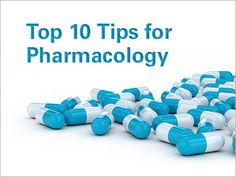 Pharmacology – the study of drugs and their uses and effects. The name alone strikes terror into the hearts of nursing students. Fear not! Read more to find helpful tips to make it through Pharmacology. I am a Nurse,Medi College Nursing, Nursing School Tips, Nursing Career, Nursing Tips, Nursing Schools, Pharmacy School, Pa School, Medical School, School Stuff