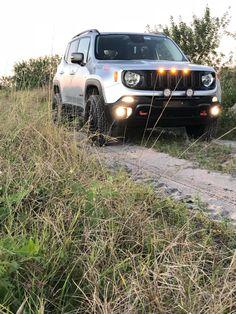 144 best jeep renegade images jeep renegade atvs audio rh pinterest com
