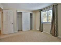 8208 Sealston DR, Louisville, KY 40228 Home for Sale - #KellerWilliams #KWLouisvilleEast #TeamPanella #SoldHomes #LouisvilleKY #LouisvilleRealty