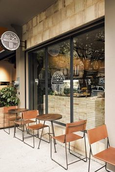 Café Garat, Ciudad de México, Esrawe   Cadena https://es.pinterest.com/Paudesroches/