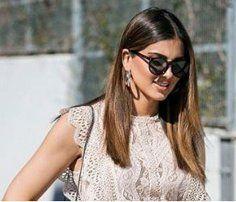 00f27844cc4 Κάντε νηστεία και χάστε κιλά! Το διατροφικό πρόγραμμα για να φορέσετε το  Πάσχα το πιο στενό σας φόρεμα! | You & Me by Stamatina Tsimtsili