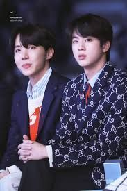 Image Result For Bts Jin Birthday Pics On Twitter 2018 Jinbirthday Image Result For Bts Jin Birthday Pics On Twitter 2018 Jin In 2020 Bts Jin Happy Late Birthday Bts