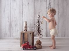 Holiday Prop Tips and Ideas for your Kids #holidayphotography #kids #ideas