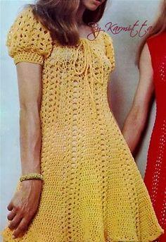 Crocheterapia | KARMITTA ARTEIRA