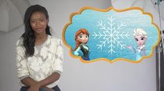 'Let it Code' with Frozen Anna & Elsa. Coding tutorial with Disney's Frozen characters. Anna Et Elsa, Frozen Elsa And Anna, Disney Frozen, Teaching Spanish, Teaching Kids, Kids Learning, Basic Coding, Learn Coding, Frozen Images