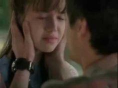 """Um amor pra Recordar """" o clipe mais visto do mundo"""""""