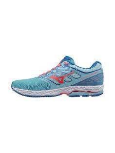 107b20fb786f Asics GT-2000 5 V Diva Blue White Aqua Women Running Shoes Sneakers ...