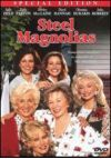 Another one for the memory box! ~ Steel Magnolias ~