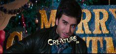Mehboob Ki Mp3 Karaoke – Creature