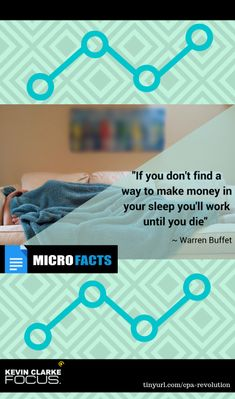 Warren Buffet gives us a gem about money. Way To Make Money, Make Money Online, How To Make, Business Marketing, Internet Marketing, Training Courses, Passive Income, Master Class, Affiliate Marketing