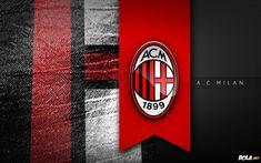 AC Milan Wallpaper HD 2013 #1