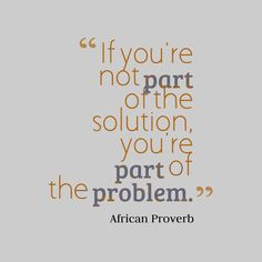 African wisdom about problem. Favorite Quotes, Best Quotes, Funny Quotes, African Quotes, Problem Quotes, Motivational Quotes, Inspirational Quotes, African Proverb, Proverbs Quotes