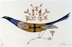 武井武雄(Takei Takeo) Takeo, Tampons, Illustrations And Posters, Tatting, Pop Art, Art Ideas, Composition, Illustration Art, Cushions