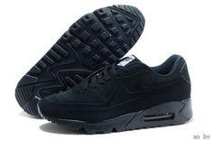 Air Max 90 Men Shoes-597