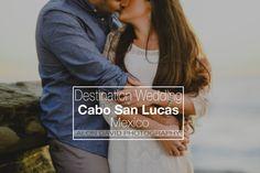 Book your Wedding with us at Cabo San Lucas Mexico. www.AlonDavidPhotography.com  #cabosanlucas #alondavidphotography #cabosanlucas #loscabos #cabo Beach Wedding Photography, Engagement Photography, Sunset Beach Weddings, Cabo San Lucas Mexico, San Diego Beach, Beach Engagement, Travel Around The World, Destination Wedding, David