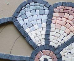 Mosaic Rocks!