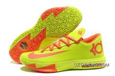 https://www.getadidas.com/nike-kevin-durant-6-shoes-fluorescent-green-orange-topdeals.html NIKE KEVIN DURANT 6 SHOES FLUORESCENT GREEN ORANGE TOPDEALS Only $87.64 , Free Shipping!