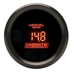innovate motorsports db gauge red electrical stores, electrical layout,  electrical switches, electrical supplies