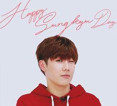 Kim Sung Kyu, Hamsters, Favorite Person, Infinite, Singing, Korea, Bts, Kpop, Wallpaper